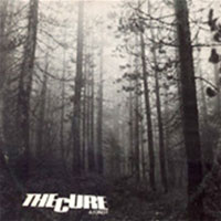A Forest The Cure