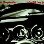 Interstate Love Song STP