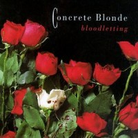 bloodletting concrete blonde