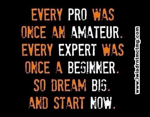 dream_big_start_now