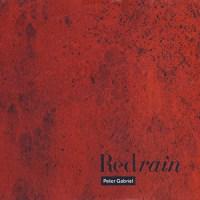 red rain peter gabriel
