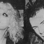 Love Kills -- Sid & Nancy