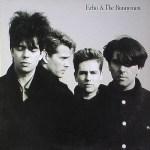 Echo & the Bunnymen album