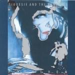 Siouxsie & the Banshees Peepshow