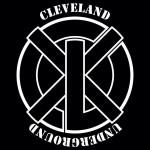 Cleveland Underground