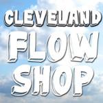 cleveland flow shop
