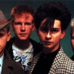 Strangelove -- A Depeche Mode Playlist
