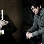 Darkwave Battle Royale -- Peter Murphy vs. Gary Numan [mixtape]