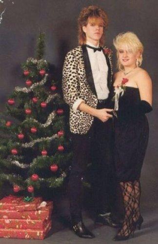 http://www.ellentv.com/2013/12/11/punky-holidays/
