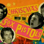 A New Wave Punk Rock Christmas!
