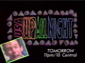 upallnight-01