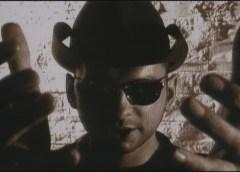 Personal Jesus line dance Depeche Mode