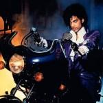 Let's Go Crazy – RIP Prince