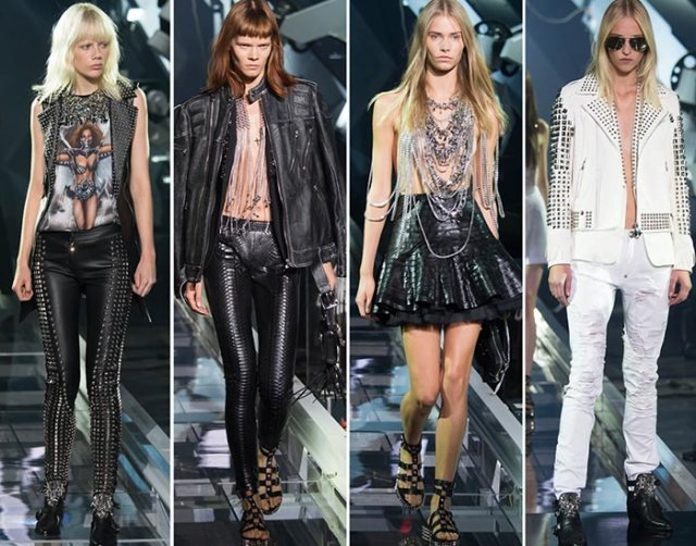 Philipp_Plein_spring_summer_2016_collection_Milan_Fashion_Week4