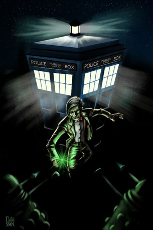 doctors-daleks-and-tardis-s-oh-my_sm