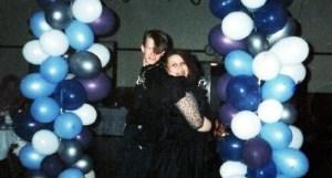 my big fat gay punk rock prom 1990