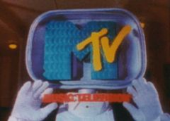 MTV addict music videos