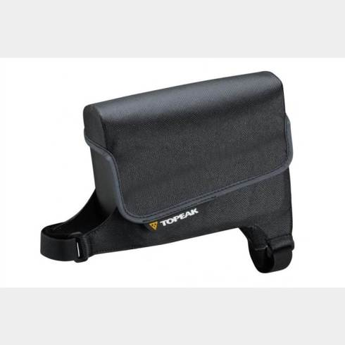 Topeak top tube tri-bag