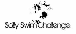 Scilly Swim Challenge