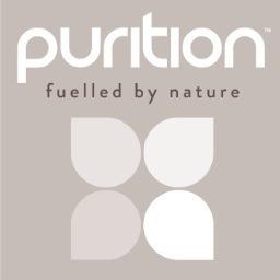 Purition