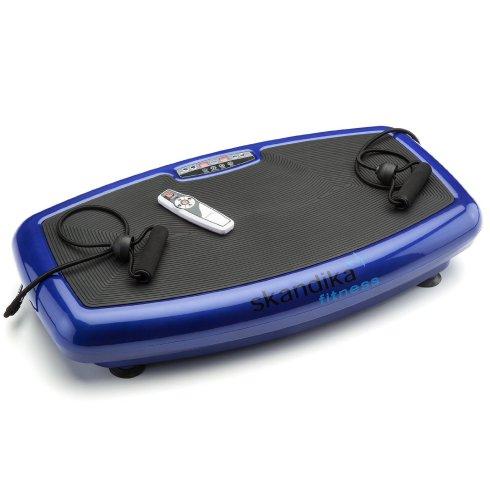 Skandika Vibration Plate 600