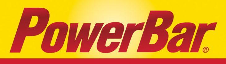 Powerbar logo