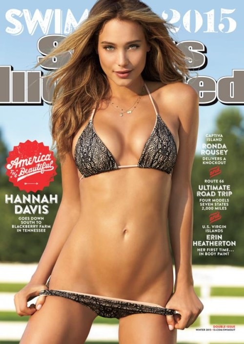 hannah-davis-swimsuit-cover-reveal-2015.jpg