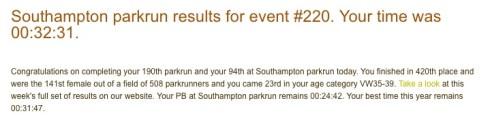 southampton-parkrun-220-10-sept