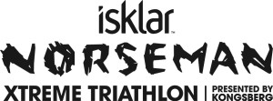 Isklar Norseman Xtreme Triathlon 2015