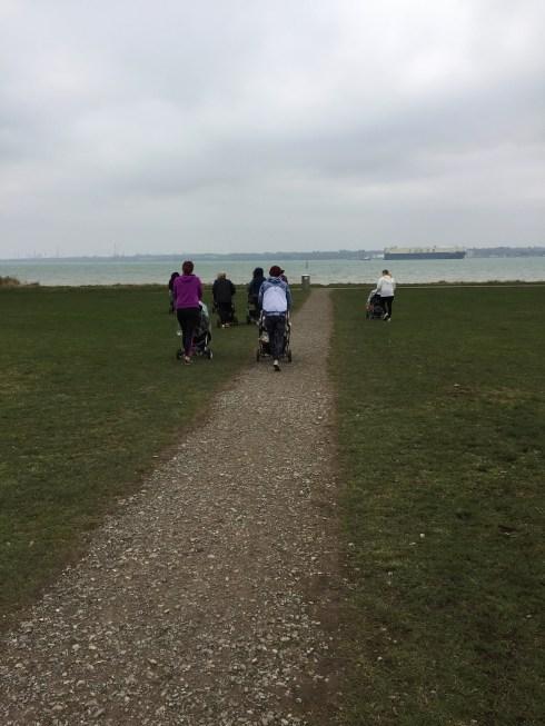 buggy-mums-weston-shore