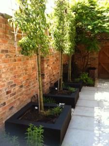 classic-courtyard