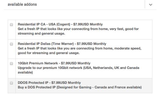 TorGuard評論:使用TorGuard VPN的7個優點和2個缺點