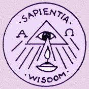 Tuesday of the Third Week of Advent: O Wisdom