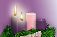 Thursday of the Second Week of Advent