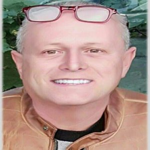 יואב לוין - חבר הוועד המנהל