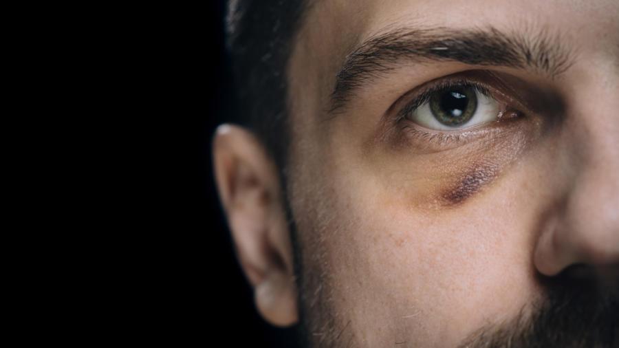 מתרחבת חשיפת גברים נפגעי אלימות במשפחה