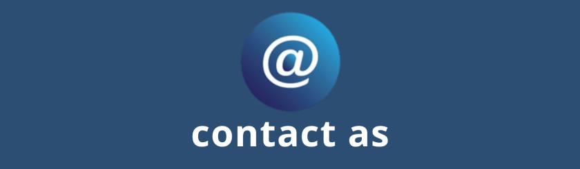 contact send mail