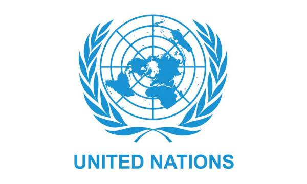 united-nations-logo-design