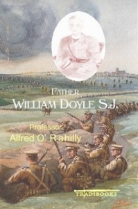 O'Rahilly book