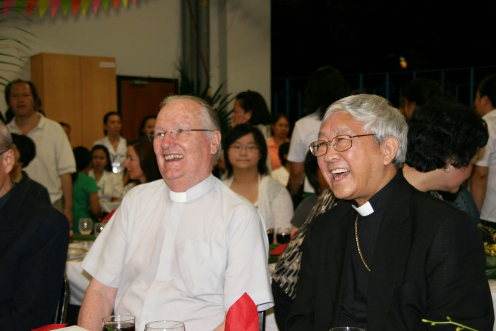 Cardinal Zen & Fr Hanly (3)-min
