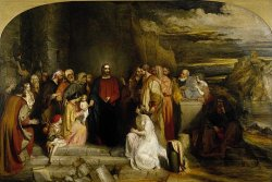 31st Sunday in Ordinary Time, Year A