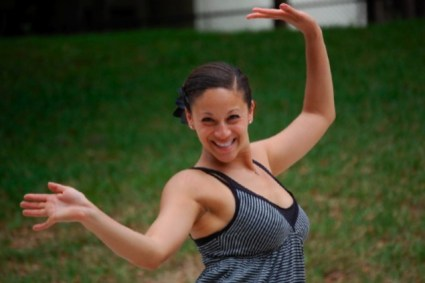 Five Years Later: Remembering Nicole Ganguzza