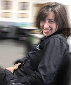 Lauren-DelGandio