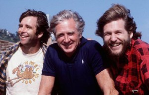 Beau-Lloyd-Jeff-Bridges