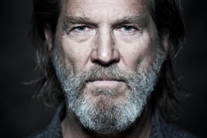 Jeff Bridges Learned Joy of Acting from his Dad, Lloyd