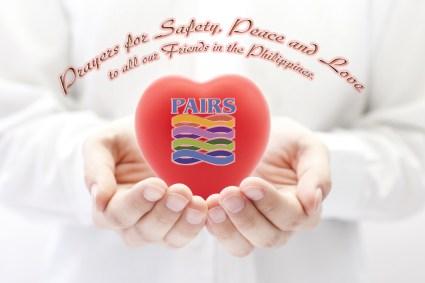 Prayer-for-Philippines