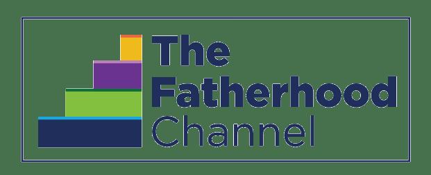 The Fatherhood Channel