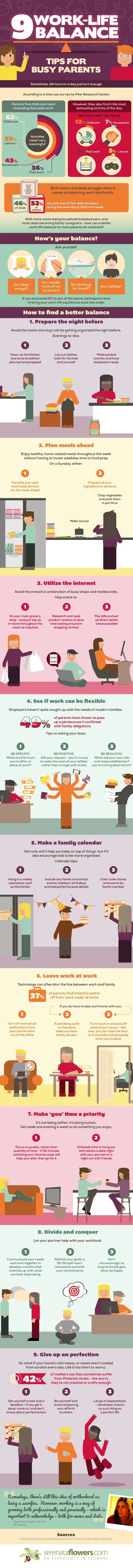 9-Work-Life-Balance-Tips-for-Busy-Parents-US