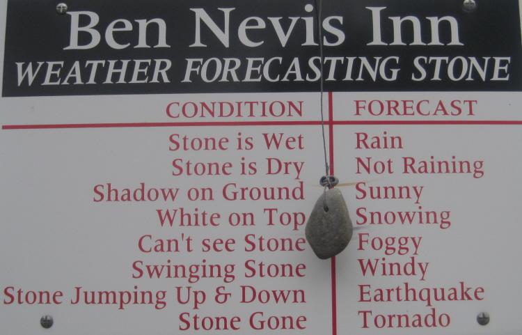 weather-forecasting-stone