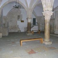 27 Pilgrimages To Jerusalem